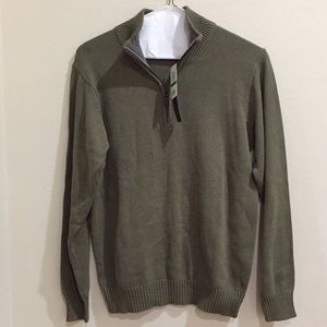 Oscar de la Renta Sweaters for Men. Size L